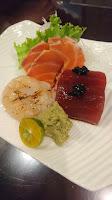 客邑日本料理
