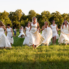 Huwelijksfotograaf Edward Hollander (edwardhollander). Foto van 17.09.2018