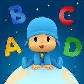 Tải Pocoyo ABC Adventure APK