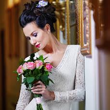 Wedding photographer Sergey Shaltyka (Gigabo). Photo of 30.05.2016