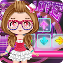 Perfect Dance Online 2016 icon