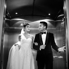 Wedding photographer Franco Milani (milani). Photo of 29.03.2016
