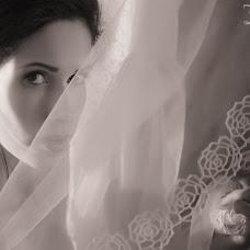 Wedding photographer Oleg Trifonov (glossy). Photo of 21.07.2015