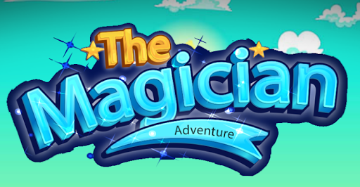 The path:of the Magician android2mod screenshots 1