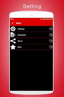 App All Backup Restore APK for Windows Phone