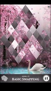 Hidden-Scenes-Winter-Spring 8