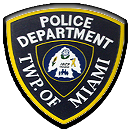 Miami Township Police 旅遊 App LOGO-硬是要APP
