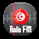 Radios FM Tunisie