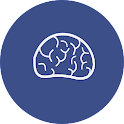 Brain Train icon