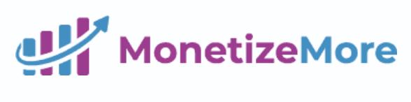 MonetizeMore