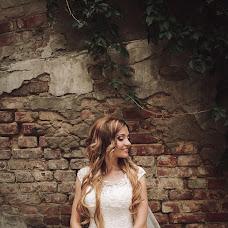 Wedding photographer Roman Serov (SEROVs). Photo of 10.07.2015