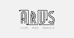 Arus Academy
