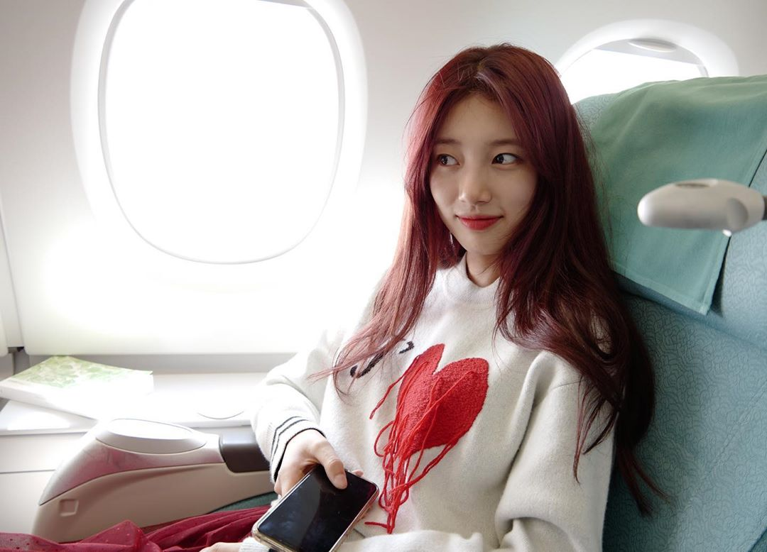Suzy5