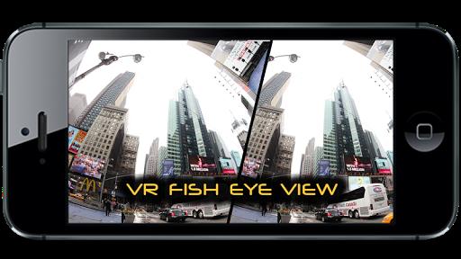 VR Video Player Ultimate - Ed 3.1.1 screenshots 8