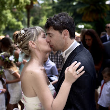 Wedding photographer Fabio Lotti (fabiolotti). Photo of 08.03.2015