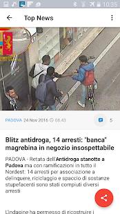 Il Gazzettino - náhled