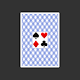 Download 4 Card Solitaire For PC Windows and Mac