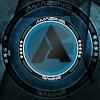 AmaZiinG-GaminG
