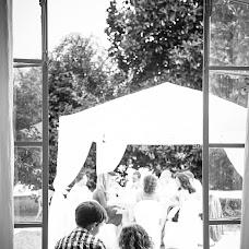 Wedding photographer Emanuel Galimberti (galimberti). Photo of 07.02.2014