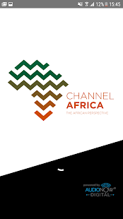 Channel Africa - náhled