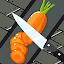 Chop Chop Slices icon