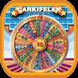 Wheel Of Fun Turkish icon