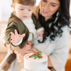Wedding photographer Andreia Silva (AndreiaSilva). Photo of 28.01.2019