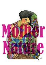 Photo: 《 Mother Nature 》November/ 2012