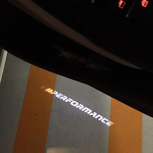 3シリーズ セダン  F30  318i  2017年 9月登録車のカスタム事例画像 gouzou69さんの2018年10月10日20:50の投稿