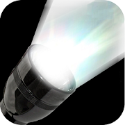 App Flashlight Beam LED Bright Light APK for Windows Phone
