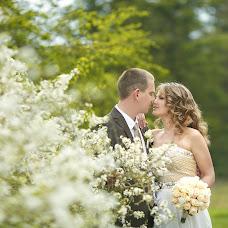 Wedding photographer Olga Selezneva (olgastihiya). Photo of 21.05.2015