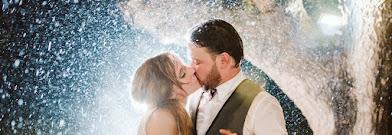 Wedding photographer Ari Hsieh (AriHsieh). Photo of 22.03.2018