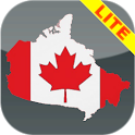 Canadian Citizenship Test icon