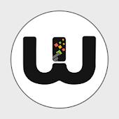 WAGmob University