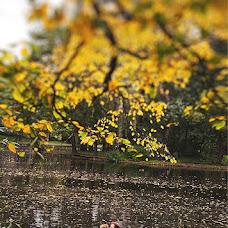 Свадебный фотограф Александр Ефимов (AlexEfimov). Фотография от 24.10.2012