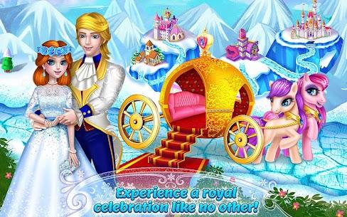 Ice Princess – Sweet Sixteen 4
