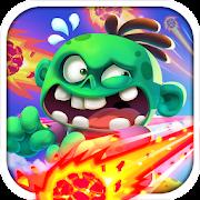 Download Game Magic vs monster APK Mod Free