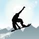 Alpine Boarder Lite - Androidアプリ