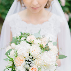 Wedding photographer Leonid Evseev (LeonART). Photo of 14.04.2018