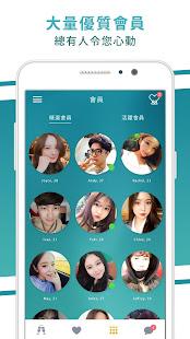 Speed dating-free dating app