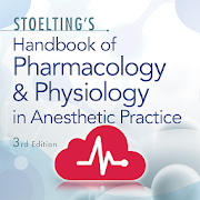 HBK Pharmacology & Physiology in Anesthetic Prac..