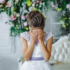 Wedding photographer Evgeniy Avdeenko (akvil69). Photo of 04.08.2017