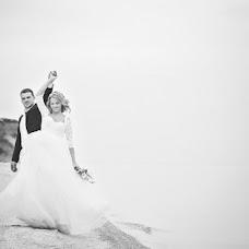 Wedding photographer Anastasiya Petropavlovskaya (panni). Photo of 18.06.2017