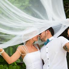 Svatební fotograf Svetlana Stavceva (KARKADEstudio). Fotografie z 17.03.2017