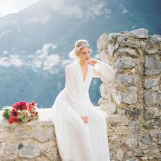 Wedding photographer Marina Muravnik (muravnik). Photo of 17.11.2015