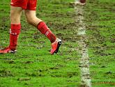 """Nederlaag in Croky Cup komt hard aan bij Zulte Waregem: """"We hadden de jongens gewaarschuwd"""""""