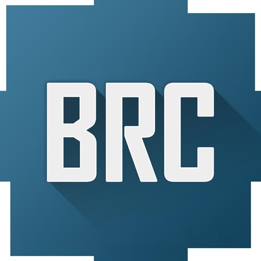 BRC Mobile avatar image