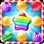 Cake Burst file APK Free for PC, smart TV Download