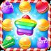 Cake Burst icon