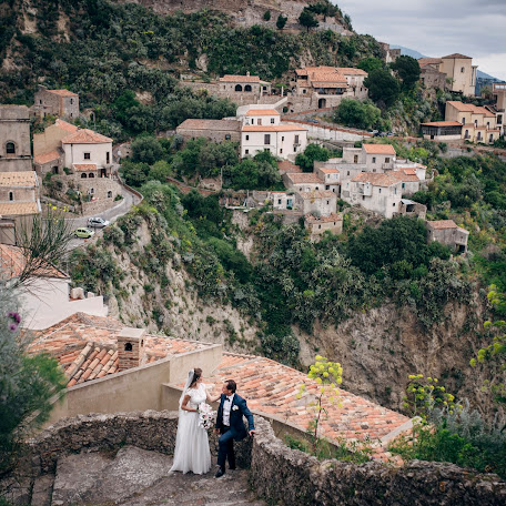 Wedding photographer Tatiana Costantino (taticostantino). Photo of 16.11.2017